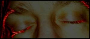 eyesA2
