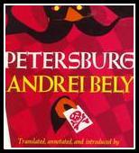 petersburg1