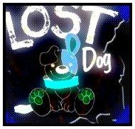 lostdog1