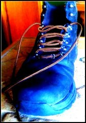 boot1a