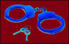 handcuff2