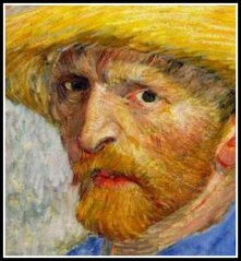 Self-Portrait-with-Straw-Hat2