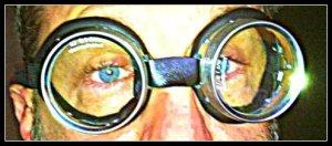 goggle3