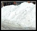snow pile2