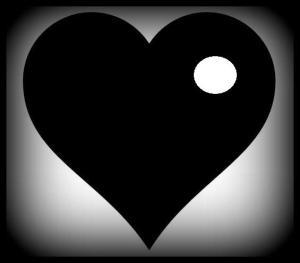 blackheart2a