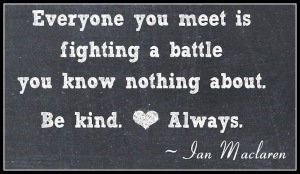 Be-Kind-Quote1