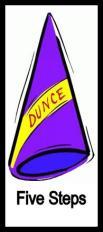 duncedummy