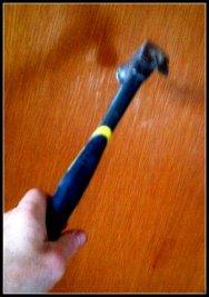 hammer1b