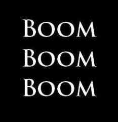 boom1