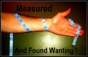 measure1c