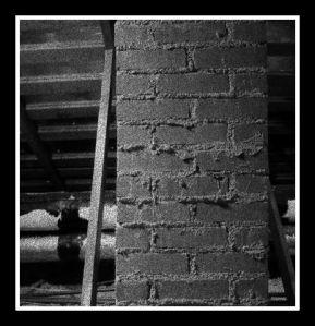 chimney2