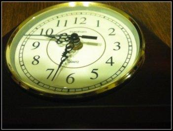 clock1b