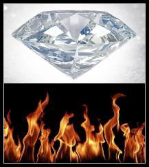 diamonddamned