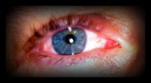 eyes2a
