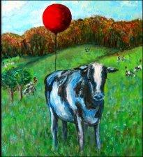 good cow wordpress