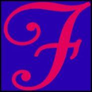 letter f1