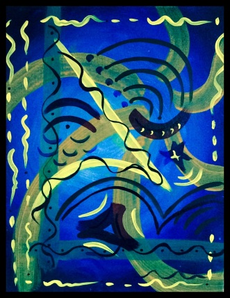 blue baby blue1