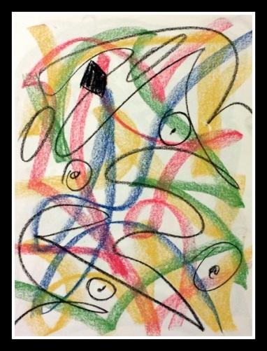 doodle1a