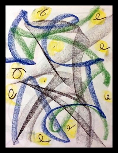 doodle2a