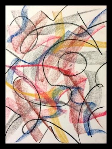 doodle4a