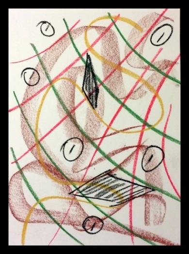 doodle5a
