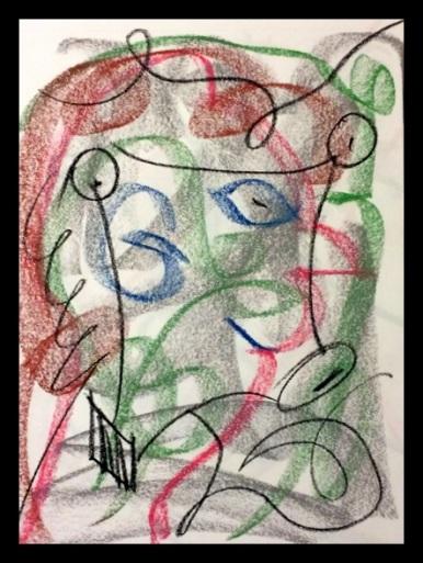 doodle6a