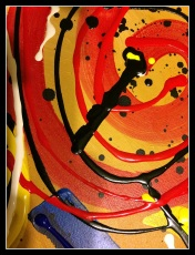 paint dry1