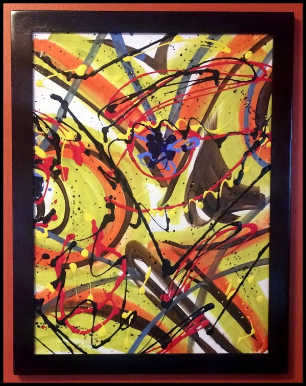 framed fruit 2 a