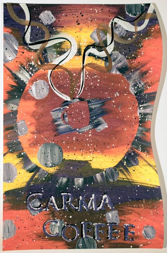 carma1a