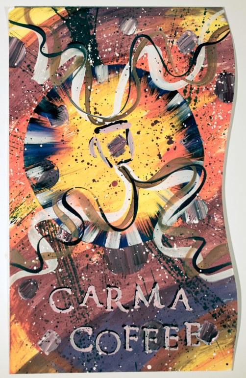 carma2a