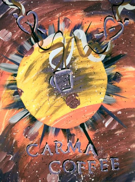 carma3a