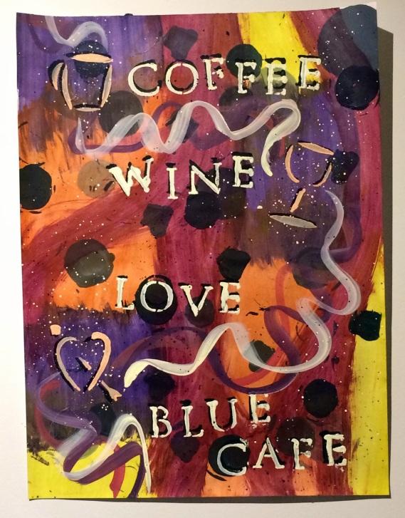 coffeewine1a