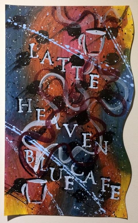 latte-heaven1