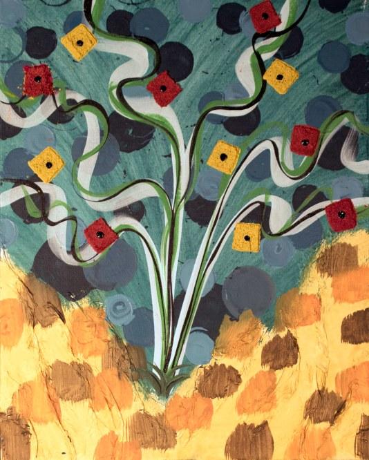theflowers1